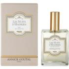 Annick Goutal Les Nuits D´Hadrien toaletní voda pro muže 100 ml