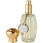 Annick Goutal Mandragore eau de parfum per donna 100 ml