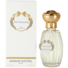 Annick Goutal Mandragore Eau de Toilette for Women 100 ml