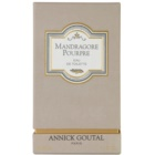 Annick Goutal Mandragore Pourpre Eau de Toilette for Men 100 ml
