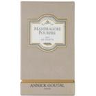 Annick Goutal Mandragore Pourpre Eau de Toilette für Herren 100 ml