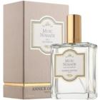 Annick Goutal Musc Nomade eau de parfum férfiaknak 100 ml