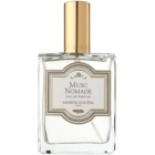 Annick Goutal Musc Nomade parfemska voda za muškarce 100 ml
