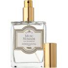 Annick Goutal Musc Nomade woda perfumowana dla mężczyzn 100 ml