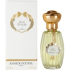 Annick Goutal Nuit Étoilée Eau de Parfum für Damen 100 ml