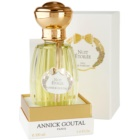 Annick Goutal Nuit Étoilée Parfumovaná voda pre ženy 100 ml