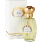 Annick Goutal Nuit Étoilée eau de parfum pour femme 100 ml
