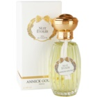 Annick Goutal Nuit Étoilée Eau de Toilette for Women 100 ml