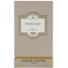 Annick Goutal Ninfeo Mio eau de toilette per uomo 100 ml