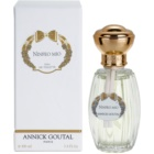 Annick Goutal Ninfeo Mio Eau de Toilette for Women 100 ml