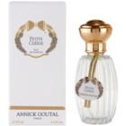 Annick Goutal Petite Chérie eau de parfum per donna 100 ml