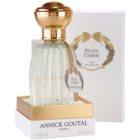 Annick Goutal Petite Chérie Eau de Parfum für Damen 100 ml