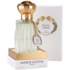 Annick Goutal Petite Cherie woda perfumowana dla kobiet 100 ml