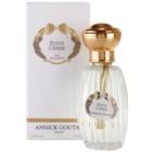 Annick Goutal Petite Chérie Eau de Parfum para mulheres 100 ml