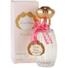 Annick Goutal Petite Cherie Parfumovaná voda pre ženy 50 ml