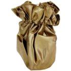 Annick Goutal Petite Cherie parfémovaná voda tester pro ženy 100 ml