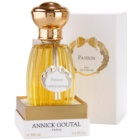 Annick Goutal Passion парфюмна вода за жени 100 мл.