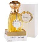 Annick Goutal Passion woda perfumowana dla kobiet 100 ml