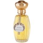 Annick Goutal Passion Eau de Parfum voor Vrouwen  100 ml