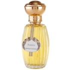 Annick Goutal Passion parfémovaná voda pro ženy 100 ml