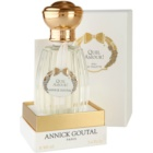 Annick Goutal Quel Amour! eau de toilette para mujer 100 ml