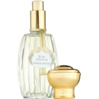 Annick Goutal Rose Absolue parfemska voda za žene 100 ml