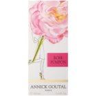 Annick Goutal Rose Pompon Eau de Toilette für Damen 100 ml
