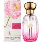Annick Goutal Rose Pompon eau de toilette per donna 100 ml