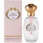 Annick Goutal Rose Splendide Eau de Toilette for Women 100 ml