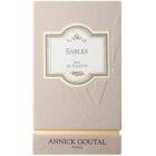 Annick Goutal Sables woda toaletowa dla mężczyzn 100 ml