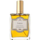 Annick Goutal Sables Eau de Toilette for Men 100 ml