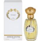 Annick Goutal Songes eau de parfum pour femme 100 ml