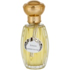 Annick Goutal Songes parfémovaná voda pro ženy 100 ml