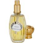 Annick Goutal Songes eau de parfum per donna 100 ml