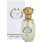 Annick Goutal Un Matin D'Orage parfémovaná voda pro ženy 100 ml