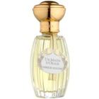 Annick Goutal Un Matin D'Orage Eau de Parfum for Women 50 ml