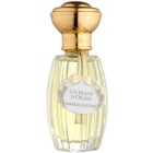 Annick Goutal Un Matin D'Orage Parfumovaná voda pre ženy 50 ml