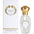 Annick Goutal Un Matin D'Orage Eau de Toilette for Women 100 ml