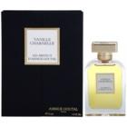 Annick Goutal Vanille Charnelle parfemska voda uniseks 75 ml