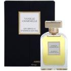 Annick Goutal Vanille Charnelle Eau de Parfum unisex 75 μλ