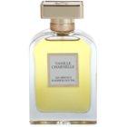 Annick Goutal Vanille Charnelle Parfumovaná voda unisex 75 ml