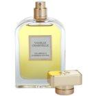 Annick Goutal Vanille Charnelle woda perfumowana unisex 75 ml
