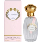 Annick Goutal La Violette Eau de Toilette for Women 100 ml