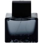Antonio Banderas Seduction in Black eau de toilette per uomo 50 ml