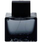 Antonio Banderas Seduction in Black toaletna voda za moške 50 ml