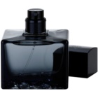 Antonio Banderas Seduction in Black Eau de Toilette für Herren 50 ml
