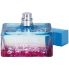 Antonio Banderas Cocktail Seduction Blue Eau de Toilette für Damen 100 ml