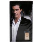 Antonio Banderas The Golden Secret Eau de Toilette voor Mannen 100 ml
