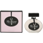 Antonio Banderas Her Secret Eau de Toilette for Women 80 ml