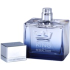 Antonio Banderas King of Seduction toaletna voda za moške 100 ml